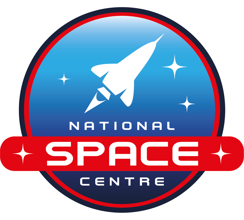 national-space-centre_logo