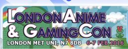 london-anime-gaming-con_logo